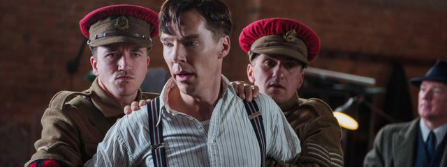 the imitation game still1