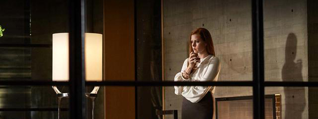 fnd_mc_nocturnalanimals.jpg
